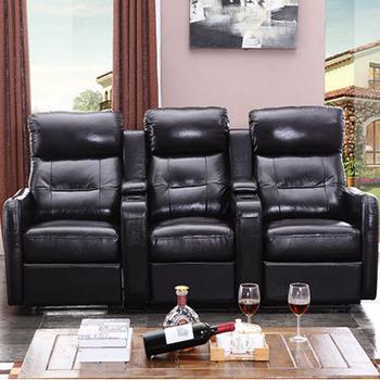 lazy boy sofa bed vip cinema sofa pellissima recliner sofa by lk