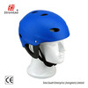 water sports helmet canoe helmet ralfing helmet diving helmet for sale/abs helmet material/unique helmets