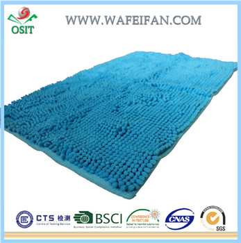 woven plastic outdoor rug buy woven plastic outdoor rug product on. Black Bedroom Furniture Sets. Home Design Ideas