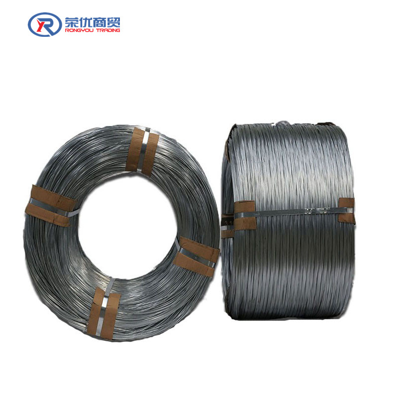 Galvanized Electric Fence Wire, Galvanized Electric Fence Wire ...