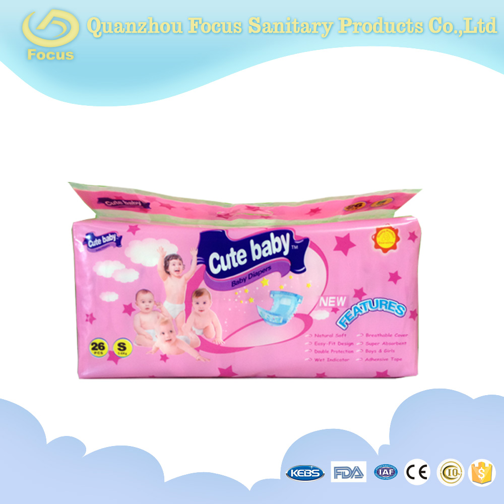 ultra-thin baby diapers online transaction cheap baby diaper with good quality