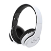 2018 China Guangdong 2 in 1 Wireless Noise Cancelling Headphone