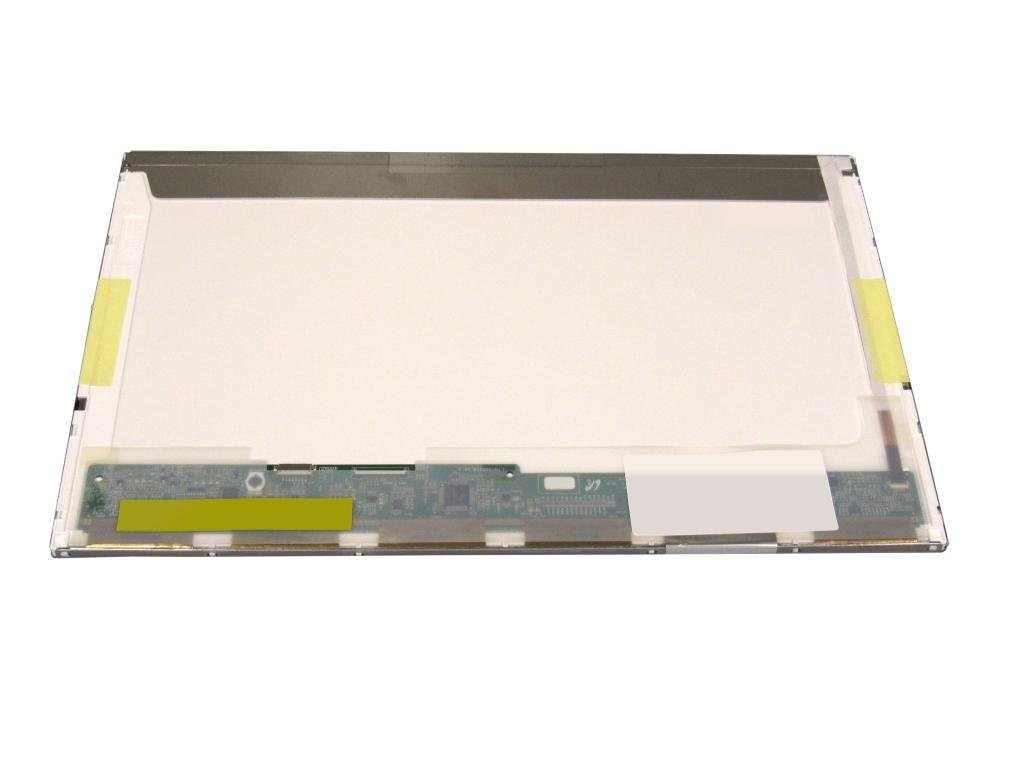 """Au Optronics B154ew09 V.1 Replacement LAPTOP LCD Screen 15.4"""" WXGA LED DIODE (Substitute Replacement LCD Screen Only. Not a Laptop )"""