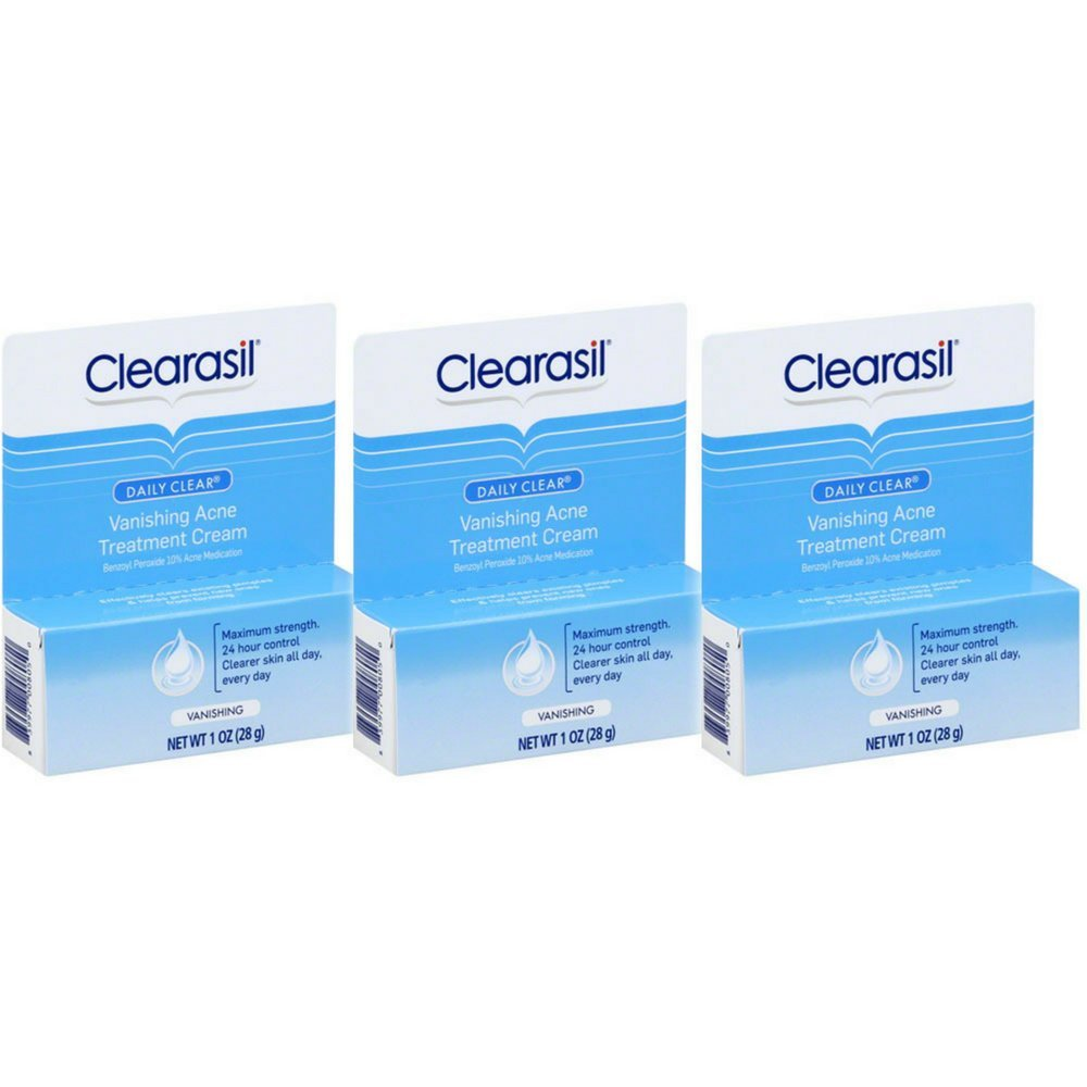Cheap Clearasil Spot Treatment Review Find Clearasil Spot Treatment Review Deals On Line At Alibaba Com