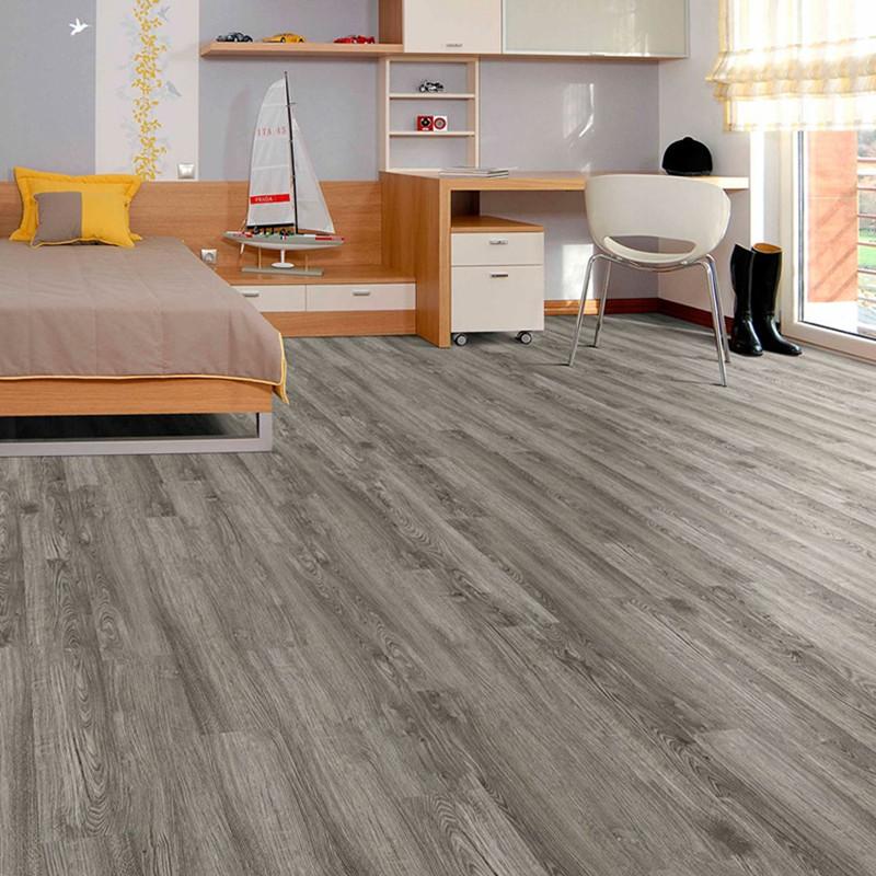 Commercial Wood Look Diy Vinyl Floor Tiles Discontinued ...