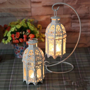 Decorative Grade1 Classic lanterns wedding