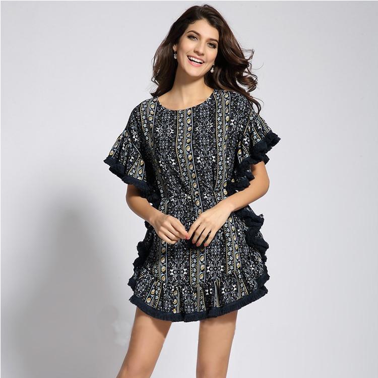 0c3a339021d3a مصادر شركات تصنيع رخيصة ملابس هندية ورخيصة ملابس هندية في Alibaba.com