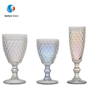 engraved custom bar brand name wine glassware buy brand name