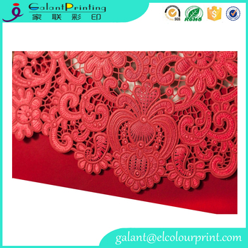 Custom luxury butterfly laser cut english nepali marriage wedding custom luxury butterfly laser cut english nepali marriage wedding invitation cards stopboris Images