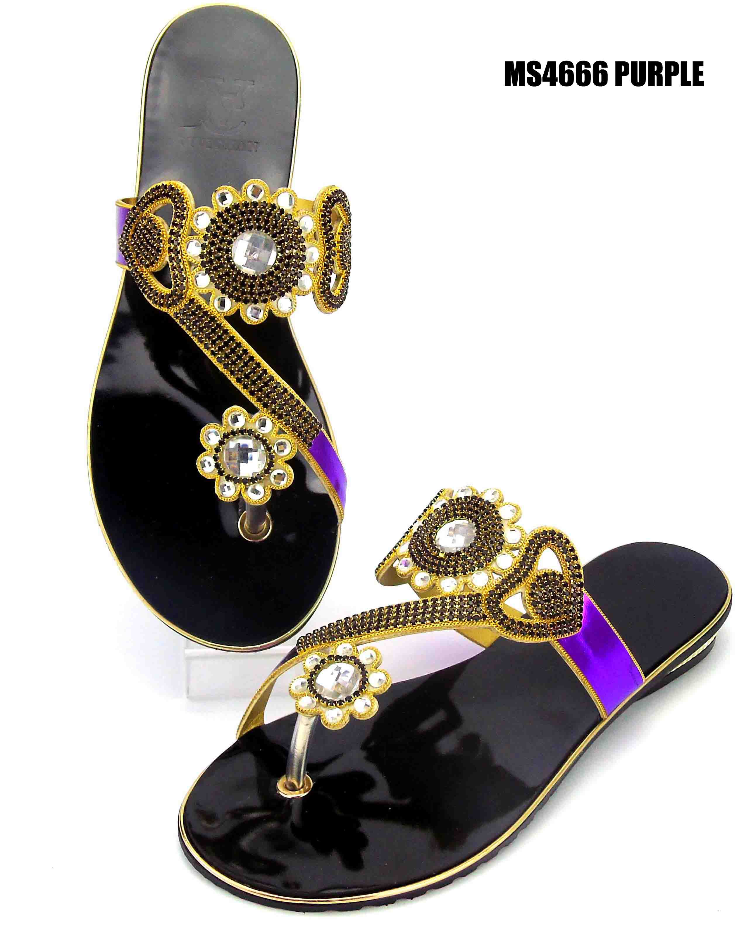 9fa3ddead Designer Crystal Flat Sandals China Cheap Shoes Lady 2017 - Buy ...