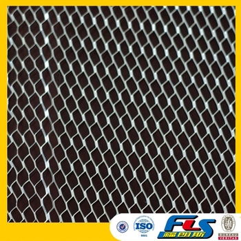 3 4lbs Expanded Ceiling Plaster Metal Lath Wall Plaster Mesh Expanded Metal Lath Buy Diamond Expanded Metal Lath Expanded Metal Lath For Sale Used
