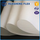 pvc coated fabric of blockout material