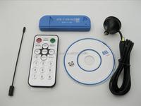 USB TV Tuner Digital R820t2 FM + DAB+SDR USB DVBT