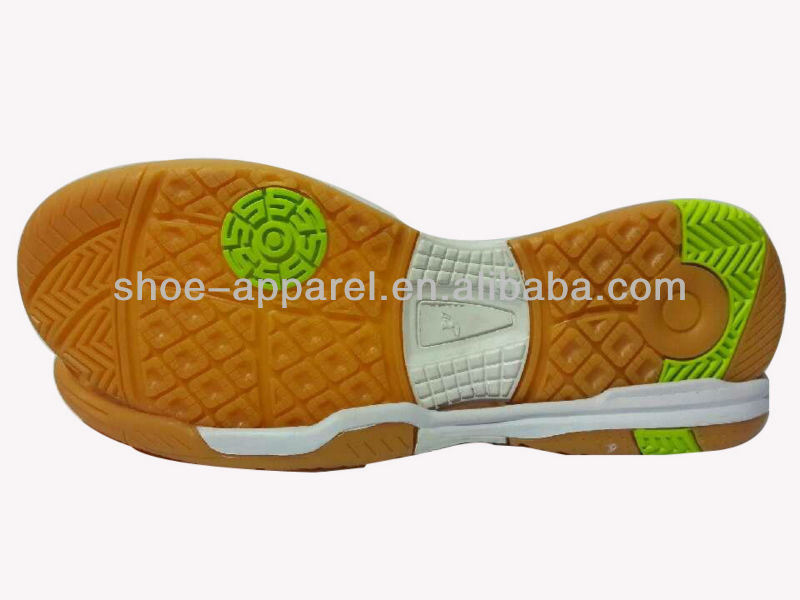 0b3117aab China Cheap Indoor Soccer Shoes Soles For Futsal - Buy Indoor ...