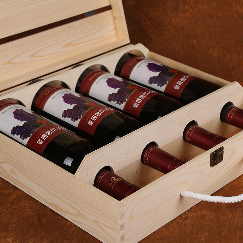 картинки ящика вина красивый