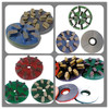 resin diamond abrasive disc for concrete grinding and polishing