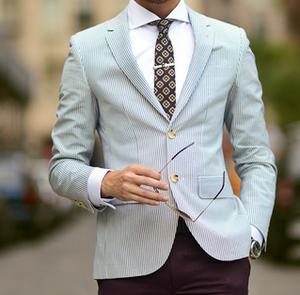 Jodhpuri Suit Wholesale Suit Suppliers Alibaba