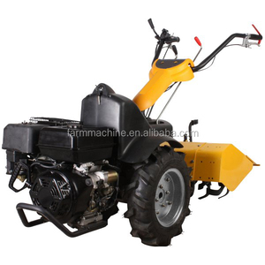 Bcs Tractor For Sale, Wholesale & Suppliers - Alibaba