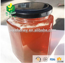 High quality date honey for export