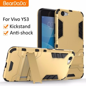 save off d4985 7e39c Phone Case Cover For Vivo Y53, Phone Case Cover For Vivo Y53 ...