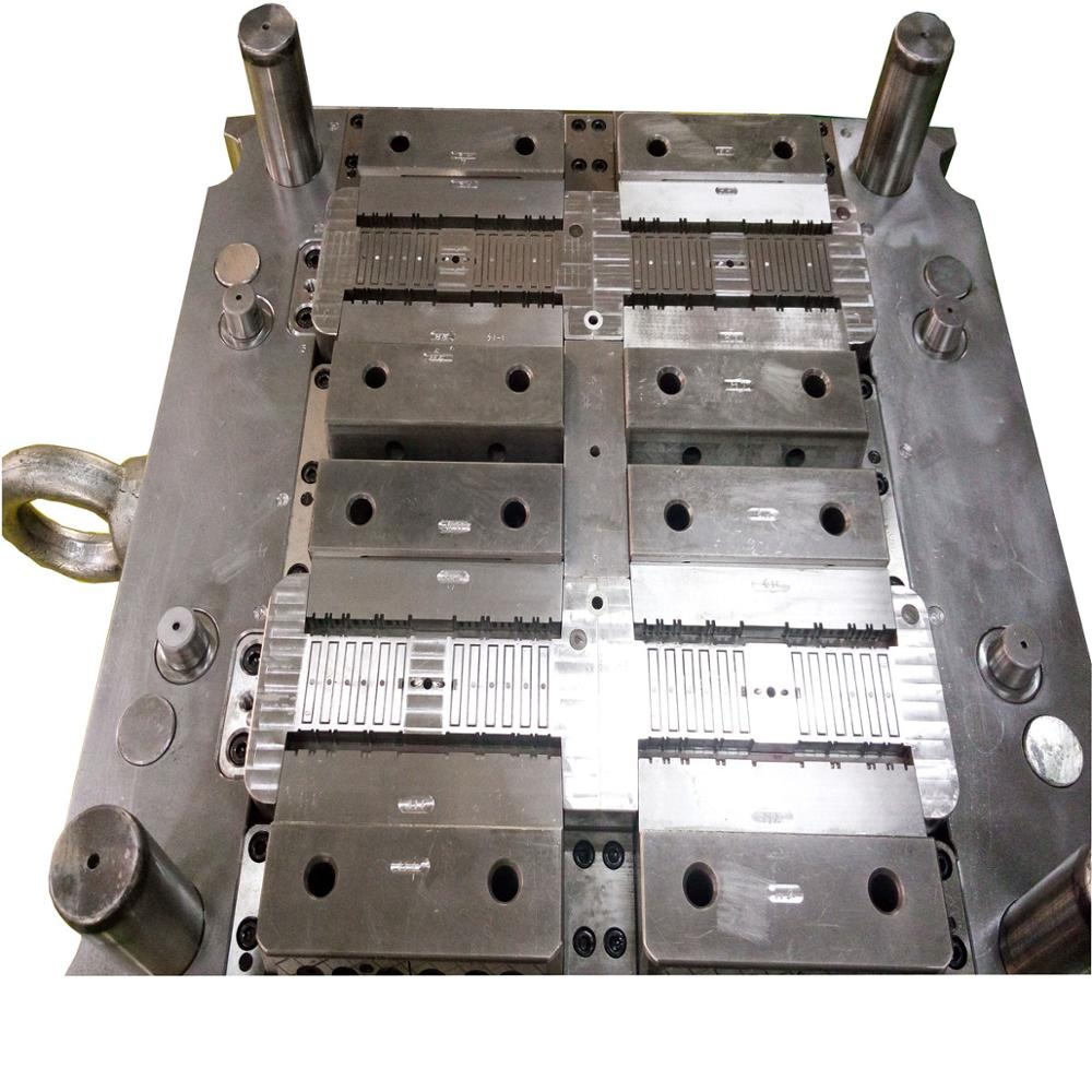 Factory price injection plastic modling high quality mould for plastic injection auto part