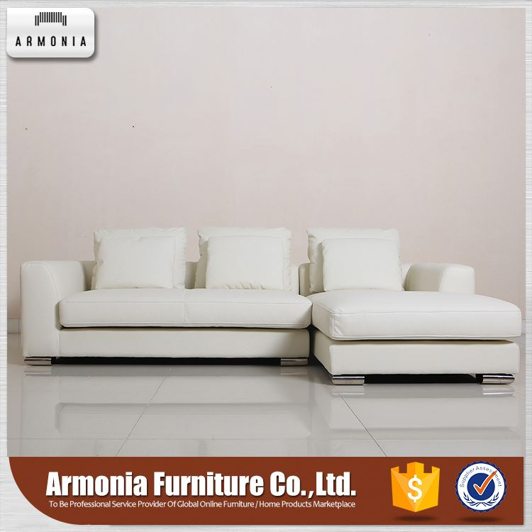 Leather Trend Sofa, Leather Trend Sofa Suppliers and Manufacturers ...