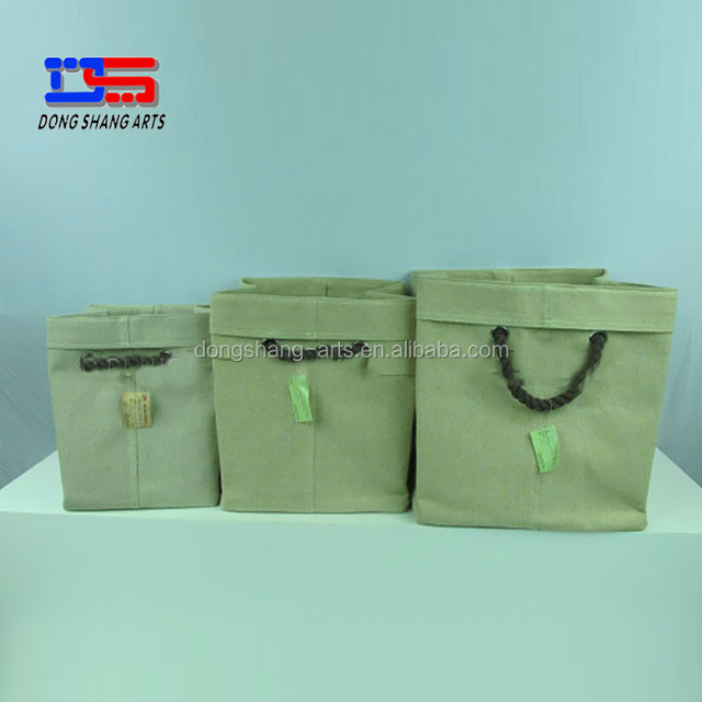 Laundry Bags With Handles Interesting Buy Cheap China Canvas Laundry Bag With Handles Products Find China