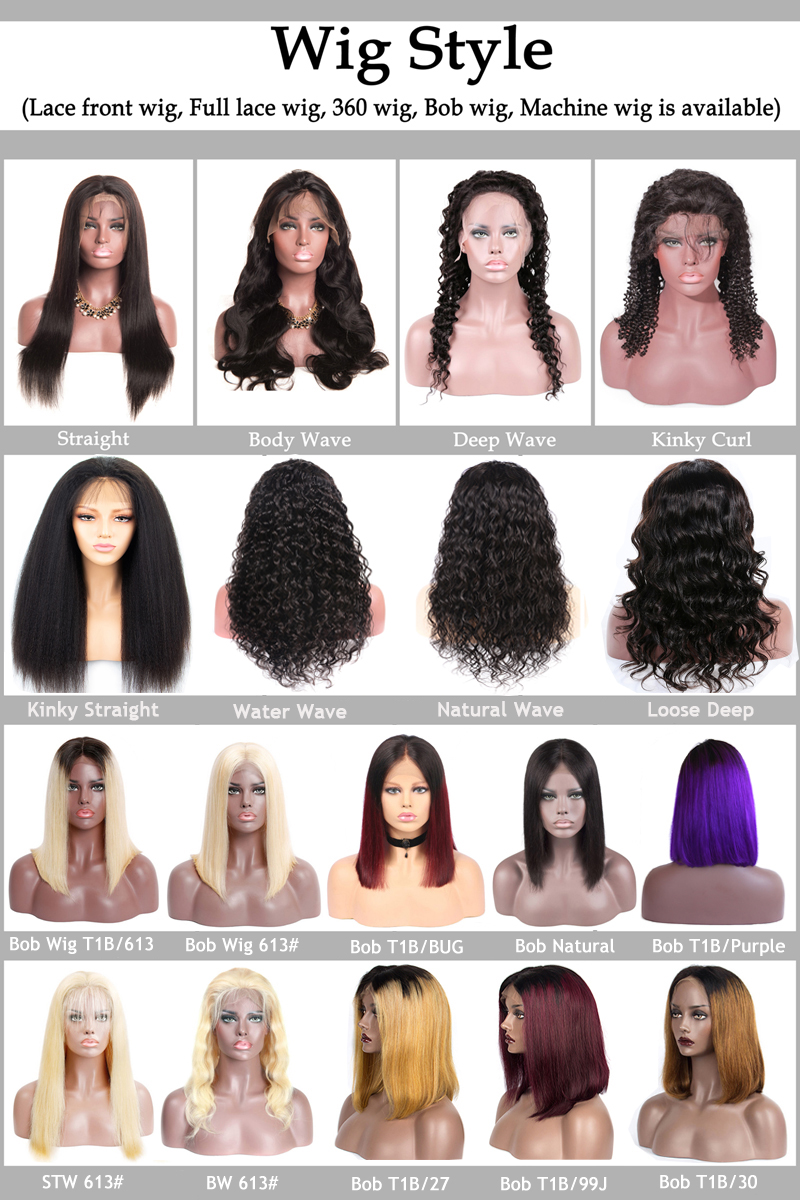 100% Virgin Pirang 613 Rambut Rusia Wig Renda Depan Keriting, Film Transparan Hd Renda Swiss Grosir Wig Renda Penuh Vendor