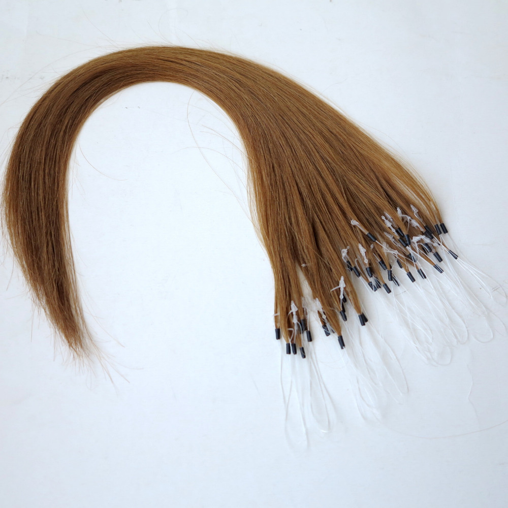 Ring x hair extensions