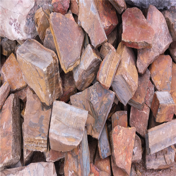 Semi Precious Gemstone Raw Stone : Raw semi pracious rough stone buy red tiger eye