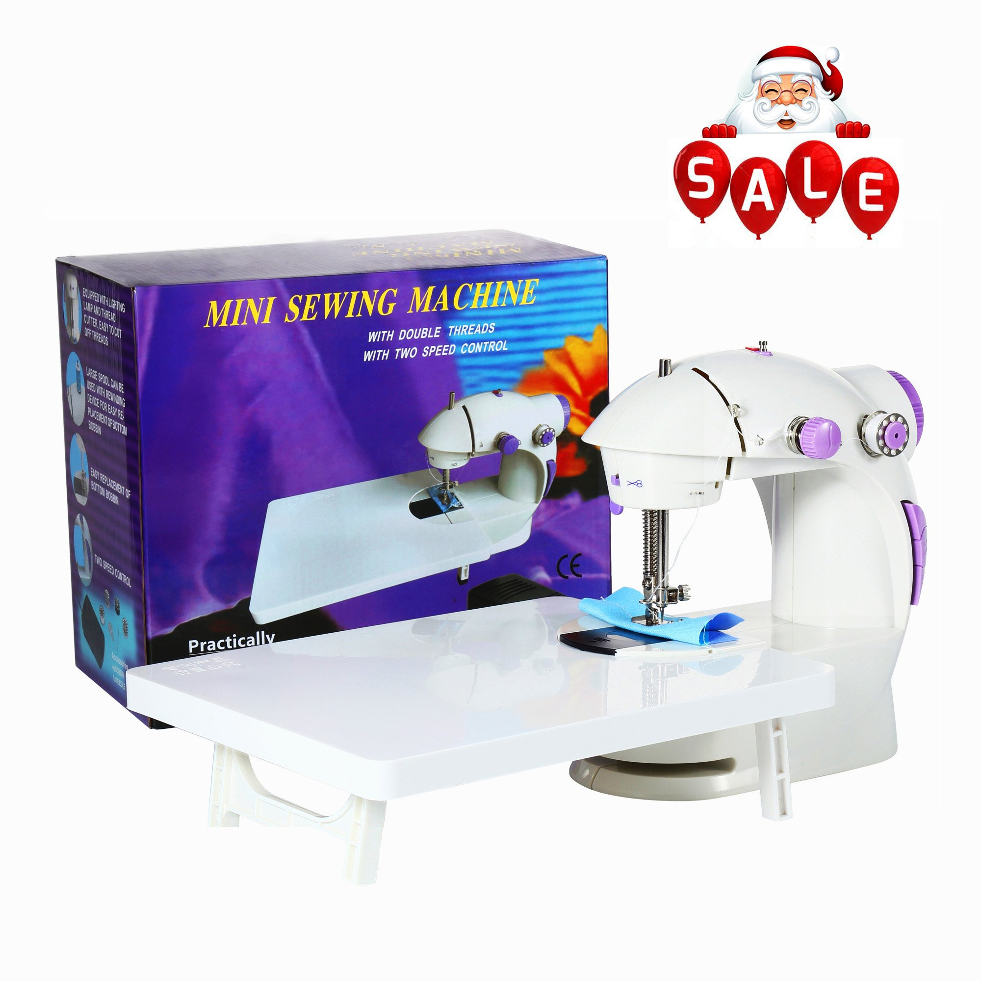 Cheap Extension Table For Brother Sewing Machine, find ...