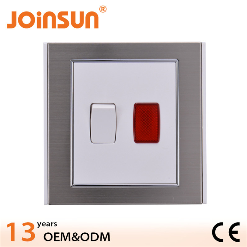 Dorable Residential Electrical Switches Embellishment - Electrical ...