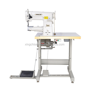 Cylinder Bed Industrial Binding Sewing Machine 40 Buy Japan Juki Best Juki Cylinder Bed Sewing Machine