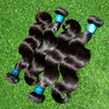 Shipping Now Real Mink 8a Grade Brazilian Hair,Curly 100% Human Hair Bundle,Oprah Cheap Long Expression Curly Hair Weave