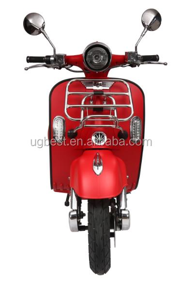 au lithium batterie amovible cee certificat 3000 w lectrique scooter moto id de produit. Black Bedroom Furniture Sets. Home Design Ideas