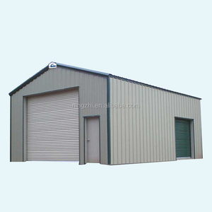 stainless steel appliance garage/ car garages
