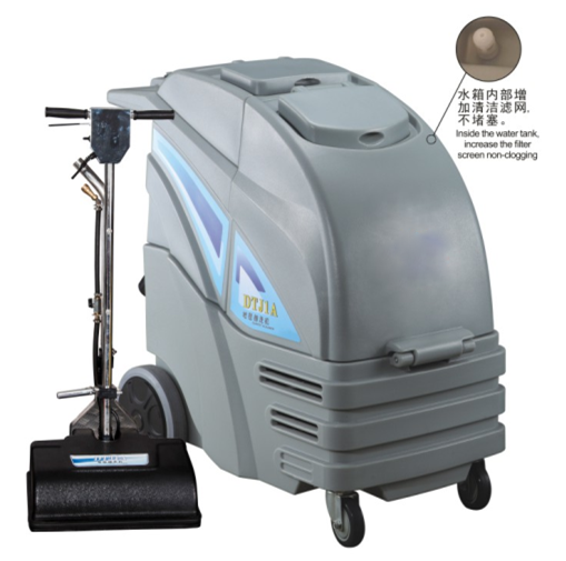 buy carpet cleaning machine