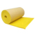 Closed cell NBR rubber foam sheet backed with adhesive paper for HVAC duct insulation material