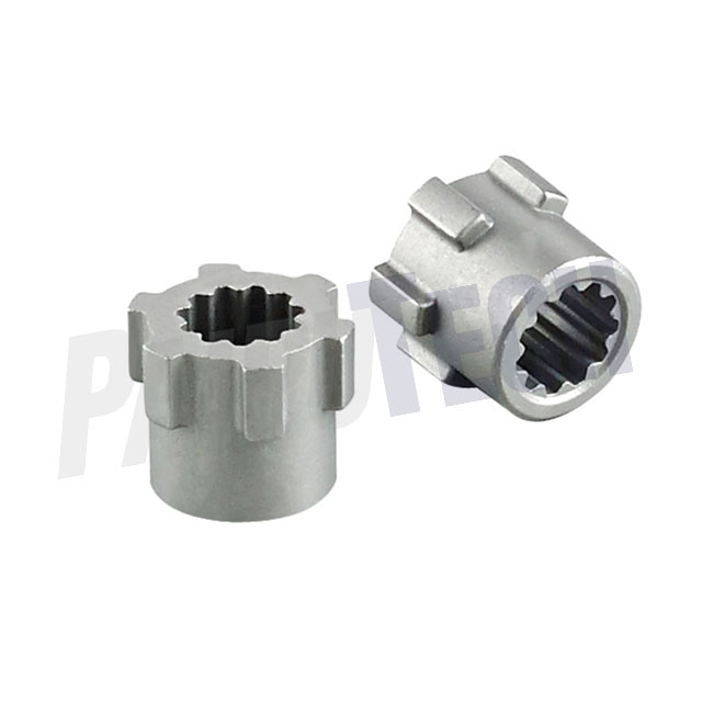 cheap china OEM CNC machining whirlpool washing machine parts price
