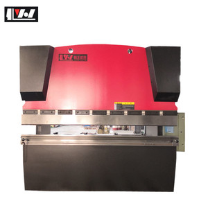 metal bending machines parts, 40 63 80 100 160 ton