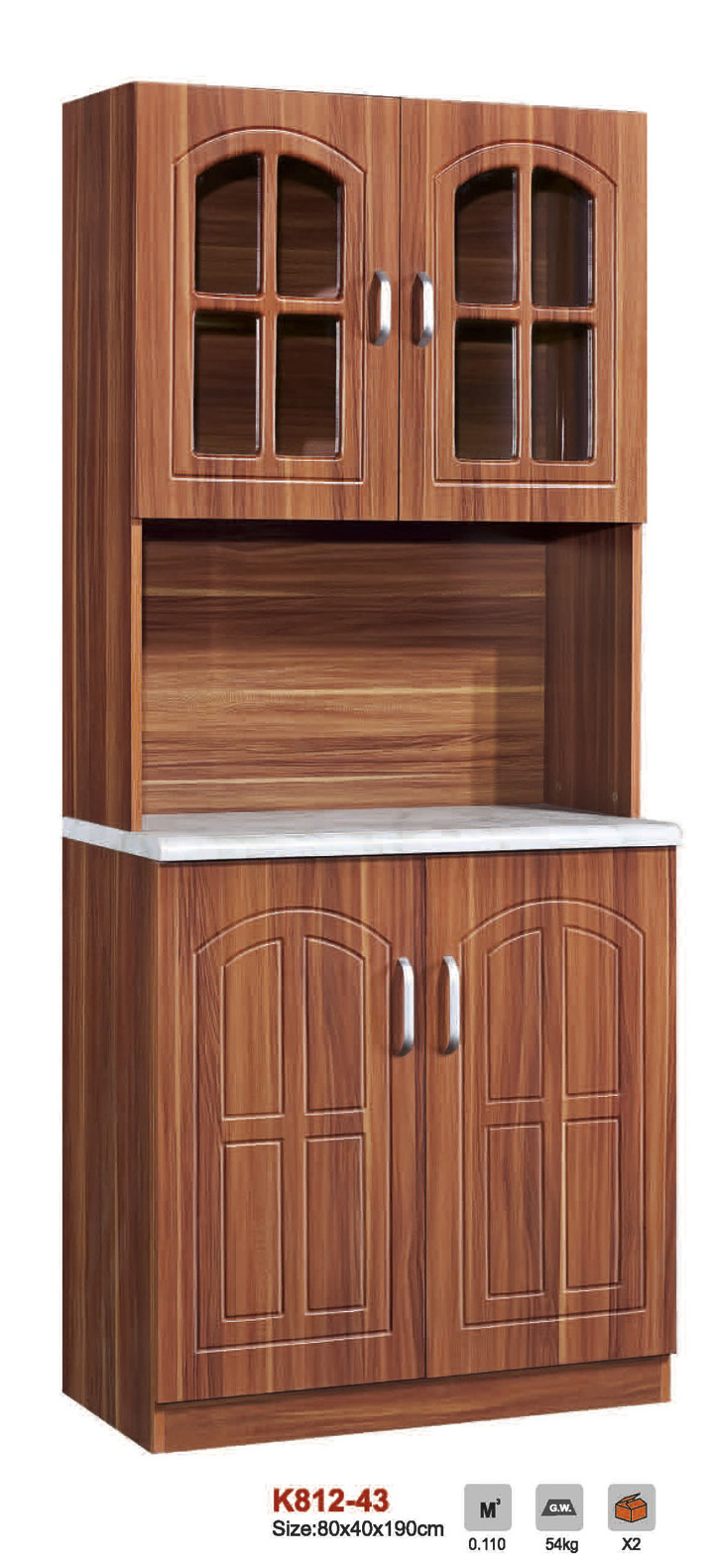 Https Www Alibaba Com Product Detail K812 43 Indian Style Kitchen Unit 60108760720 Html