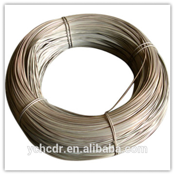 Spiral Heating Resistance Wire,Electric Heating Wire Spiral ...
