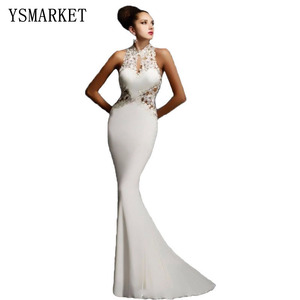 c1d3ac02b61a Plus Mother Of Bride Dresses-Plus Mother Of Bride Dresses Manufacturers