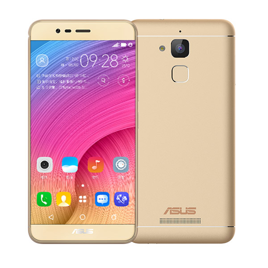 Promo Harga Asus Zenfone Max Zc550kl Smartphone White 32gb 2gb China Phone Manufacturers And Suppliers On