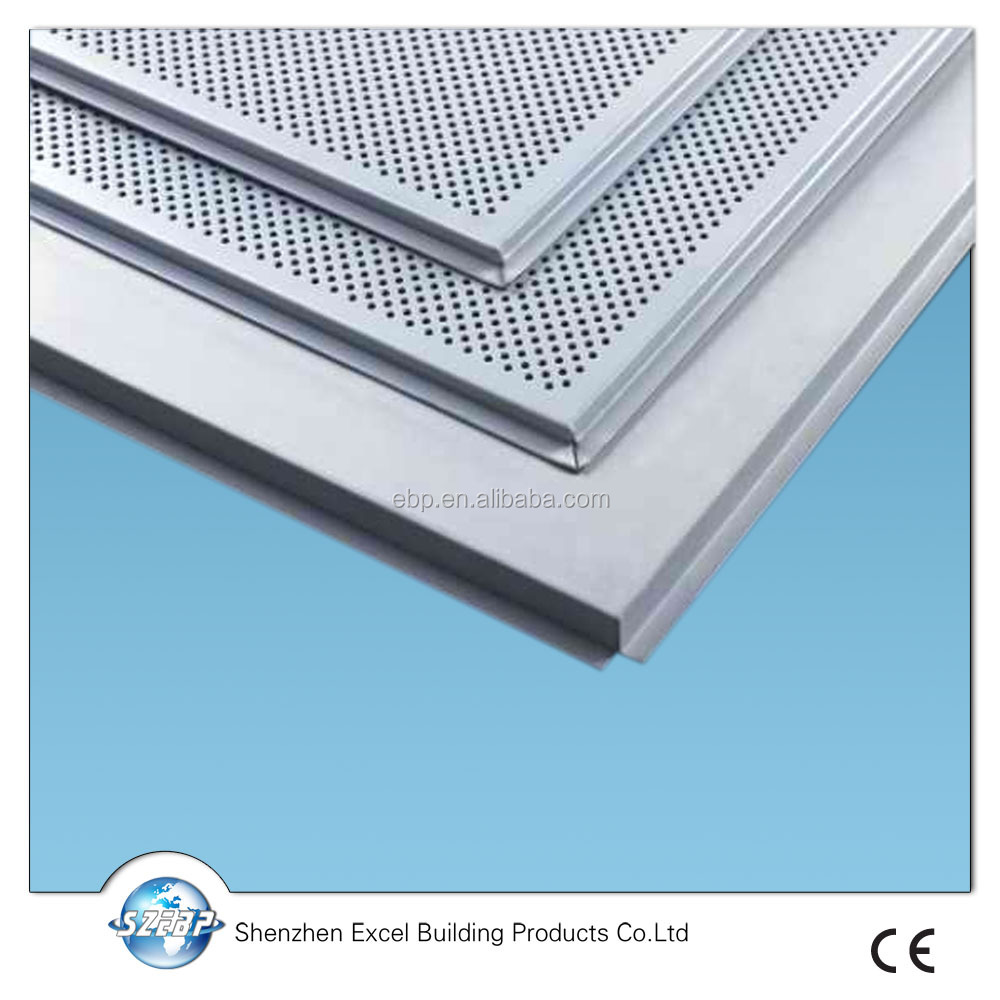 Celotex acoustical ceiling tile celotex acoustical ceiling tile celotex acoustical ceiling tile celotex acoustical ceiling tile suppliers and manufacturers at alibaba dailygadgetfo Image collections