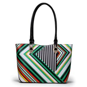 d20f978eb9 Wholesale Handbags India