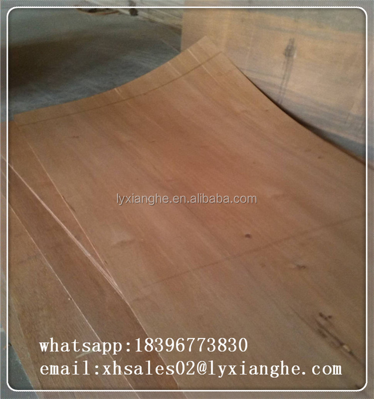 Buy Home Depot Indonesia Market Plywood In China On Alibaba Com