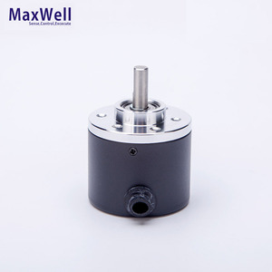 low cost rep thin rotary encoder OEM