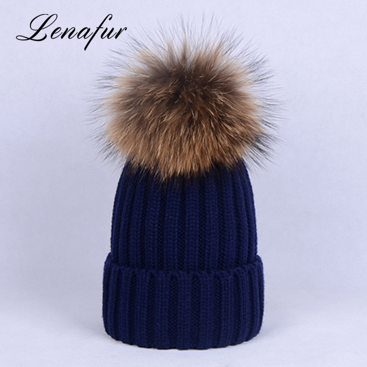 5cfd873bb2cf8 China Colours Knitted Hats