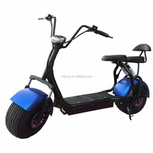 <span class=keywords><strong>Ce</strong></span>/rohs intelligente equilibrio intelligente elettrico <span class=keywords><strong>mini</strong></span> <span class=keywords><strong>scooter</strong></span> a 2 ruote per bambini